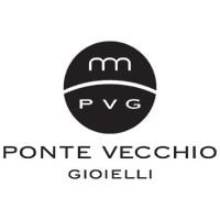Ponte Vecchio - Schmuck made in Italy - Logo