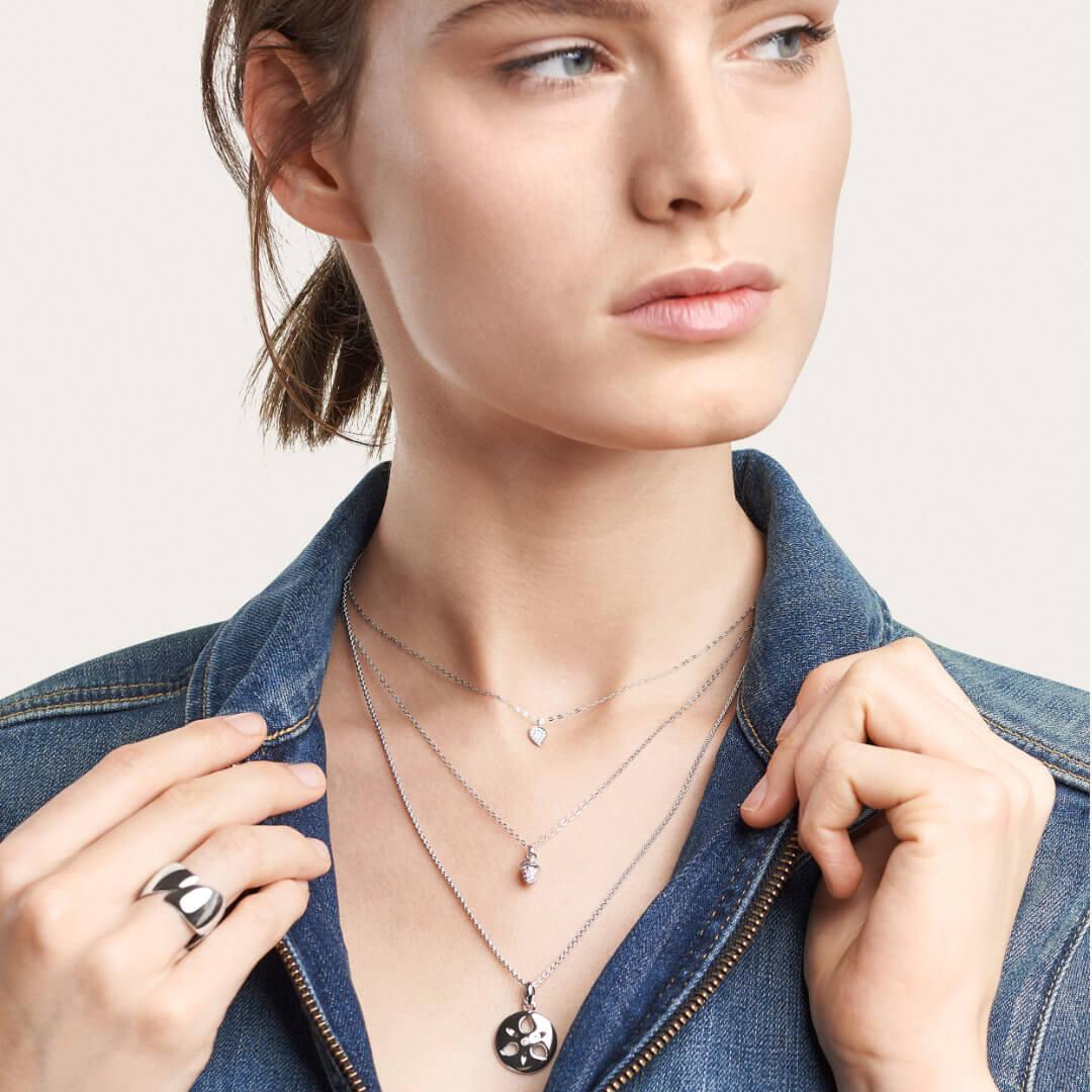 Tamara Comolli N-MM-p-wg Model