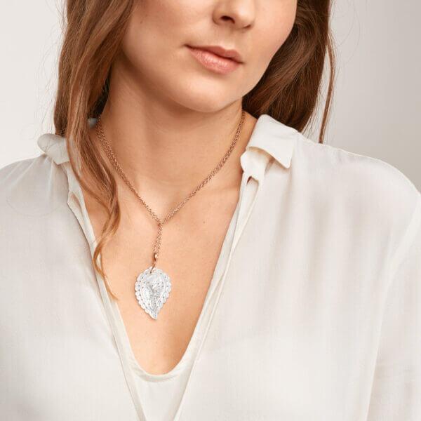 Tamara Comolli P-IND-m-MPw-rg Model