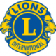 Lion Club Hagen-Mark