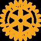 Rotary Club Hagen